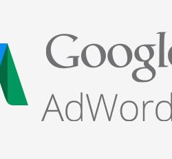 google-adwords-logo-vertical